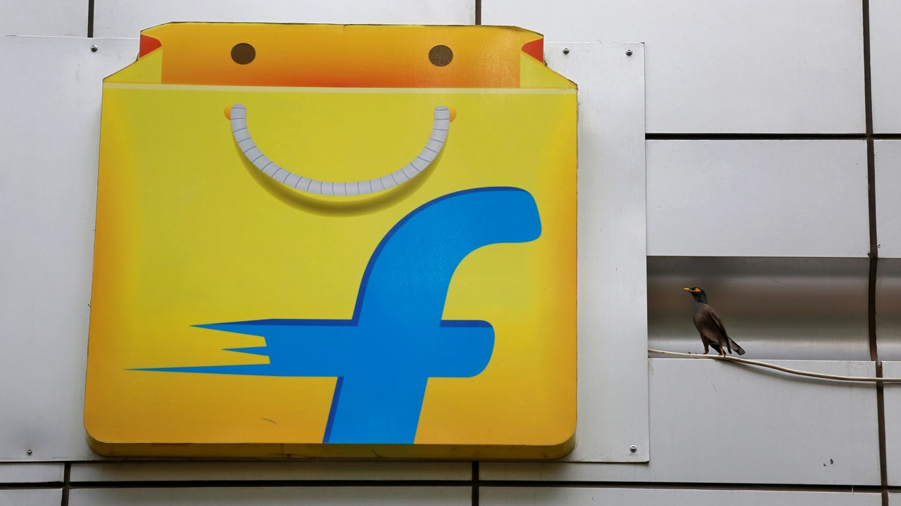 Flipkart Mobiles Bonanza sale includes Poco F1, Pixel 3XL, iPhone XR and more