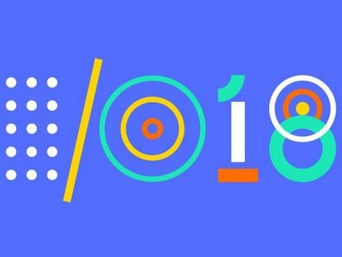 Google IO 2018: How and where to watch Google's annual developer event