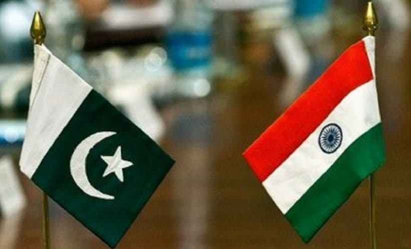 Pakistan bans screening of Indian films in theatres during Eid in order to promote local movies