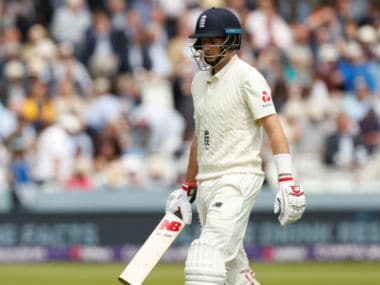 England vs Pakistan: Joe Root says dominant Headingley Test victory must not come in way of team's shortcomings