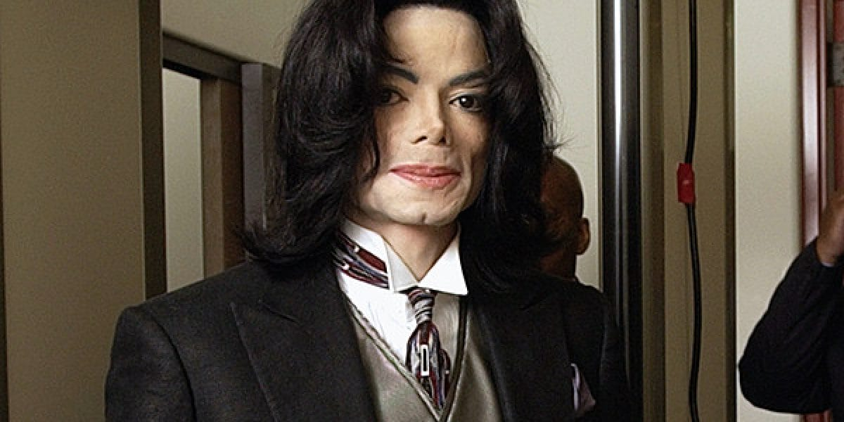 Judge-Dismisses-Sex-Abuse-Lawsuit-Against-Michael-Jackson-1200x600