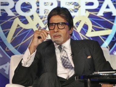 Kaun Banega Crorepati: Amitabh Bachchan confirms he'll return for season 11 of quiz show