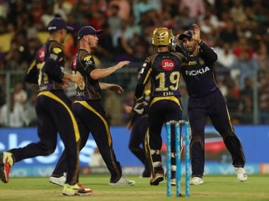 IPL 2018: Despite missing out on final spot, new-look Kolkata Knight Riders churned out a satisfactory season