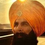 Kesari movie review: Akshay Kumar does a Sunny Deol in a Gadar-style drama with gusto and zero nuance