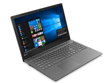 Lenovo launches the V330 laptop for SMEs, startups in India starting at a price of Rs 48,000