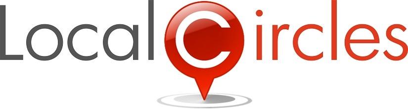 LocalCircles Logo