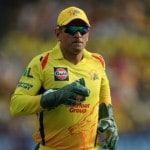 MS Dhoni breaks silence on 2013 IPL fixing scandal: 'Most difficult phase in my life, was never depressed as much as I was then'