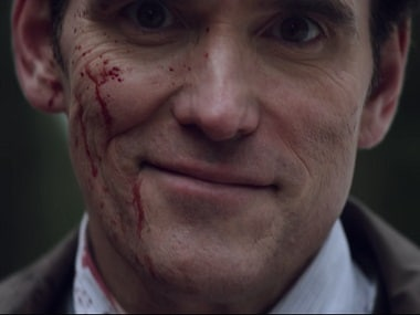 Lars Von Trier's 'disgusting' serial killer film The House That Jack Built prompts walkouts at Cannes 2018