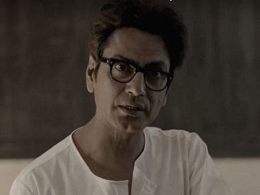 Manto, Mehsampur, Counterfeit Kunkoo among Indian films to be screened at Sydney Film Festival 2018