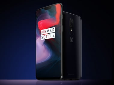OnePlus 6 vs Honor 10: A battle where design faces off against raw performance