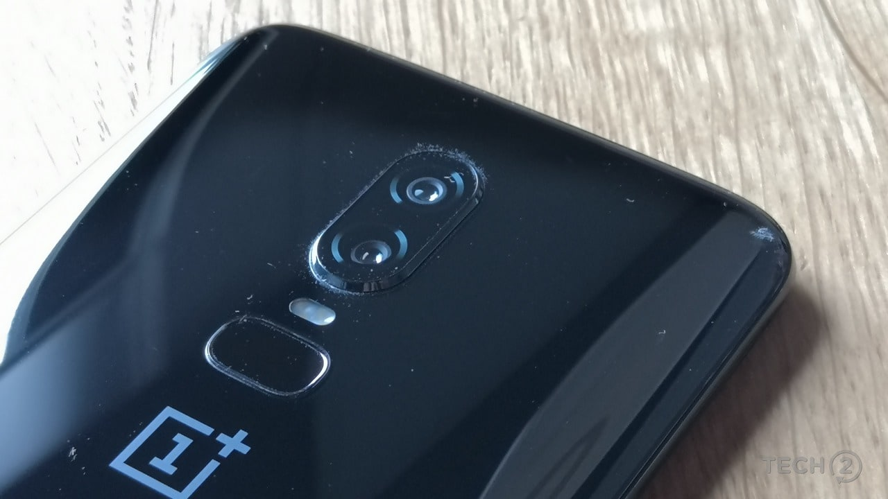 OnePlus 6 review: The most perfect OnePlus phone yet- Tech