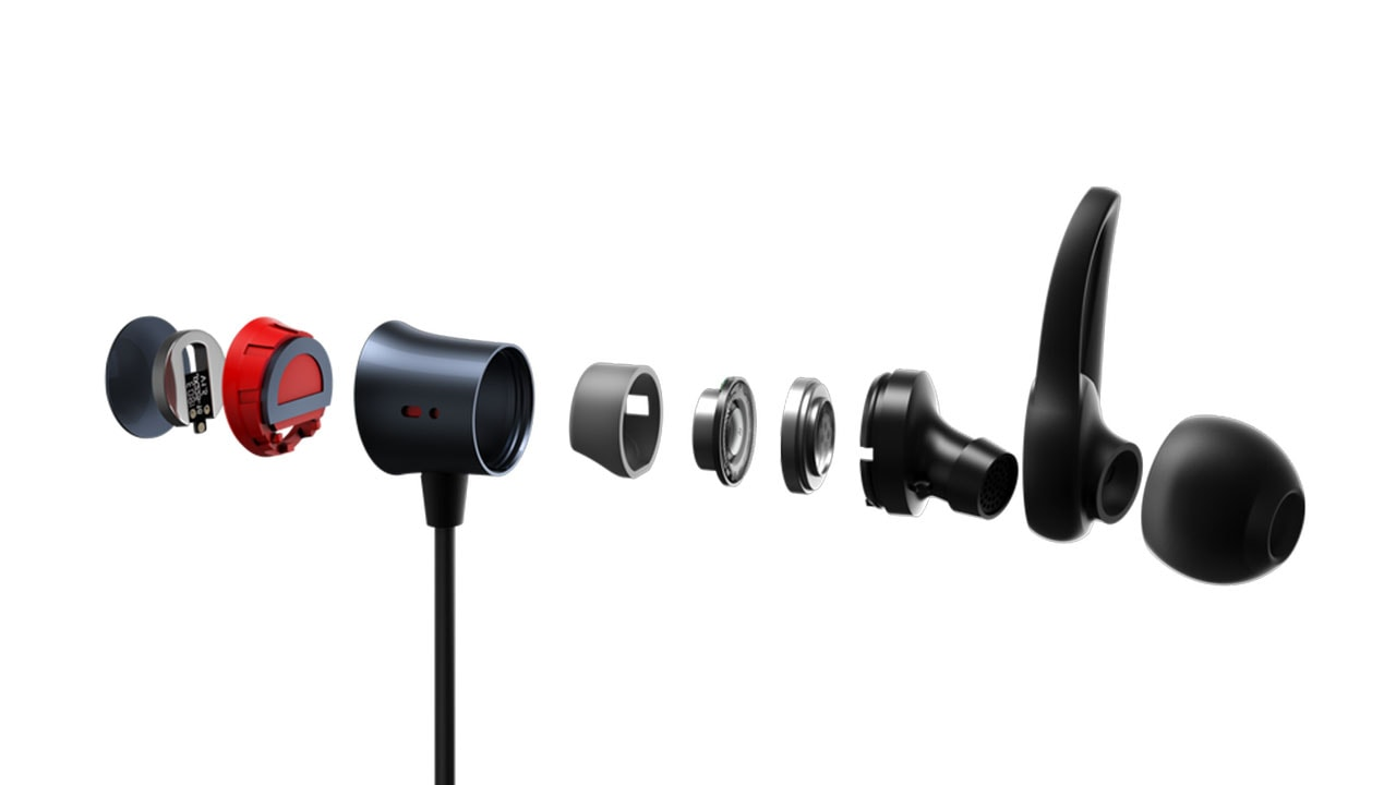 737cc306029 OnePlus Bullets Wireless Review: Great value, unless you're a bass head-  Tech Reviews, Firstpost