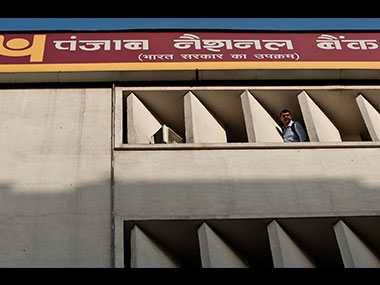 Bank fraud: 21 PSBs incurred losses of Rs 25,775 cr in FY 2017-18, with PNB highest at Rs 6,461 cr, says RTI response