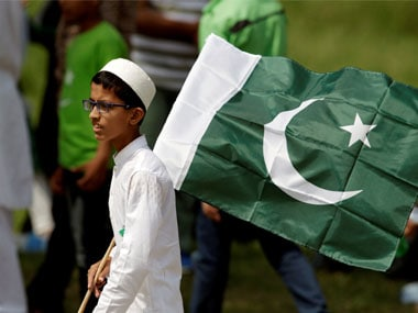 Pakistan general election: Hundreds of bankers to perform poll duties on 25 July due to shortage of staff, says report