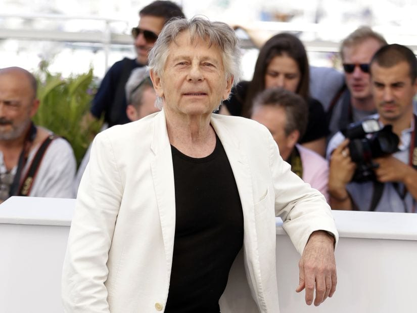 Roman Polanski sues Academy of Motion Picture Arts and Sciences to get membership restored