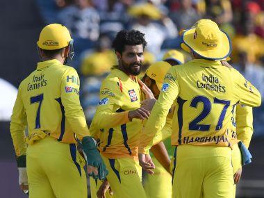 IPL 2018 Report Card: Ravindra Jadeja, Harbhajan Singh score Perfect Ten; Virat Kohli, AB de Villiers fail to impress
