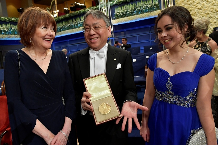 2018 Nobel Prize for Literature scrapped amid Swedish Academy scandal; deferred to 2019