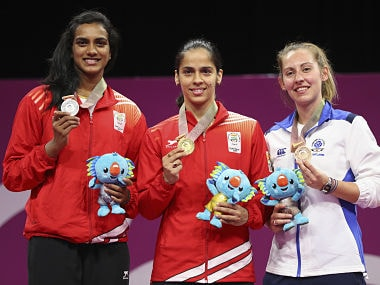 Saina Nehwal and PV Sindhu are precious diamonds, says chief badminton coach Pullela Gopichand