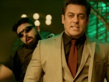 Race 3 trailer: Twitter trolls Salman Khan, Remo D'Souza for disposing with science in new film