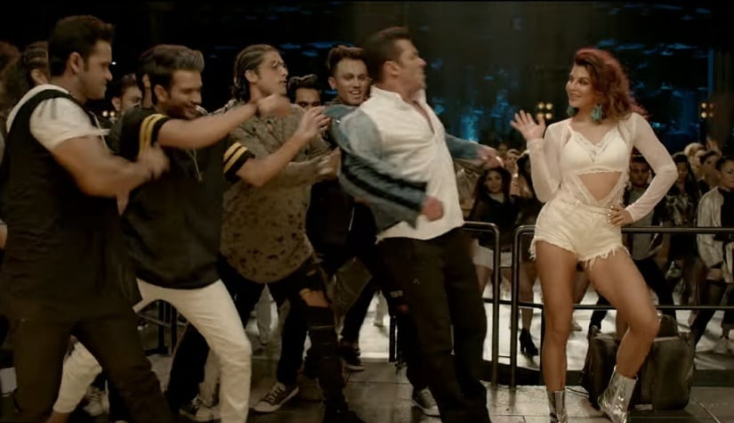 race 3 songs download mp3 320kbps free download