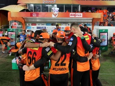 IPL 2019: Consistent performers Sunrisers Hyderabad wear assured look with slew of match-winners going into new season