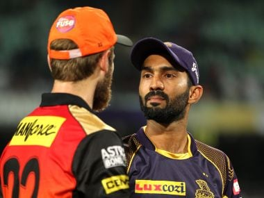 IPL 2019, KKR vs SRH: Today's match, when and where to watch live cricket match, coverage on TV and live streaming on Hotstar