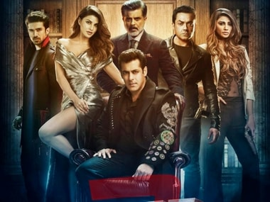 Salman Khan's Race 3, scheduled for Eid 2018 release, to reportedly get delayed due to distribution issues