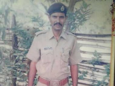 Ravindra Singh Jachpele, beat officer in charge of protecting part of Gondia forests in Maharashtra, an important tiger corridor, booked offenders for illegal felling of trees. Jachpele was murdered a few days later.