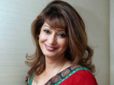 Sunanda Pushkar death: Magistrate transfers matter to special fast track court; case to be heard on 28 May