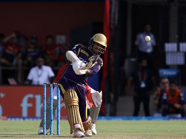 IPL 2018: Sunil Narine stars in Kolkata Knight Riders' crucial 31-run win over Kings XI Punjab
