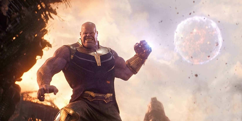 Avengers rumour round-up: Endgame may have a bigger threat than Thanos; Antman to introduce time travel?