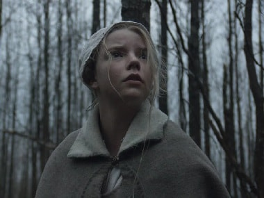 The VVitch movie review: Robert Eggers' film is a true modern horror classic that deserves immediate viewing