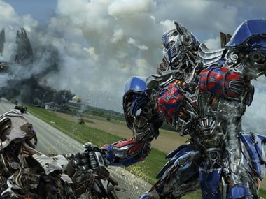 Transformers 7 scrapped, confirms Paramount Pictures; spin-off Bumblebee to release this December
