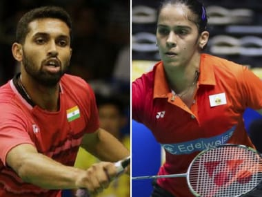 Thomas and Uber Cup: Indian teams get past Australia with ease, but qualification chances appear dim