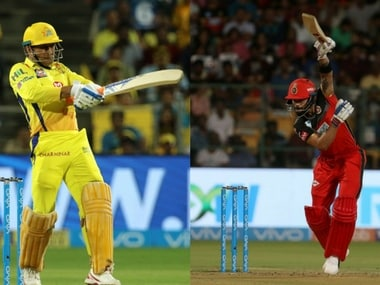 Highlights, IPL 2018, CSK vs RCB at Pune, Full Cricket Score: Chennai Super Kings beat Bangalore by 6 wickets