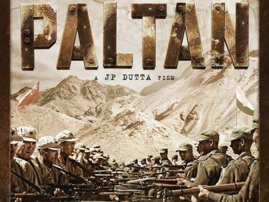 With Kesari, Captain Vikram Batra biopic, JP Dutta's Paltan — the war film genre gets a chance at revival