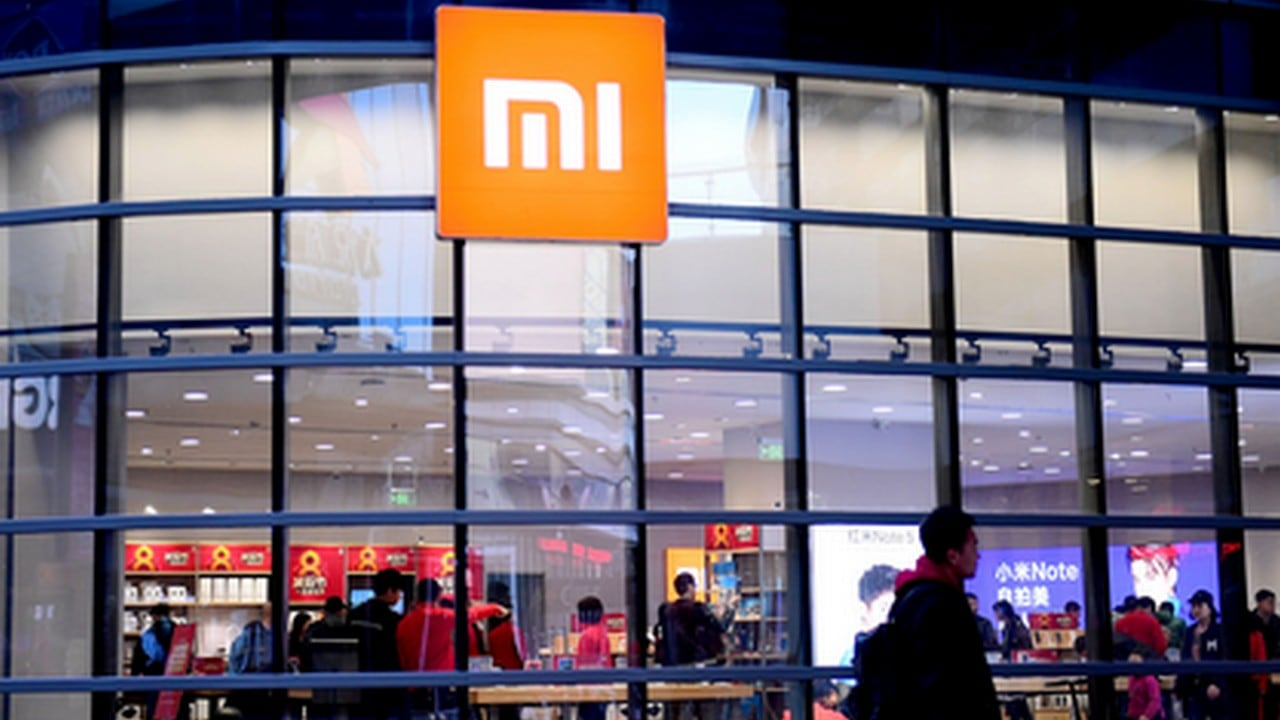 Xiaomi invests into chip designer VeriSilicon, now controlling 6 percent stake
