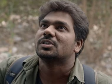 Zakir Khan on his Amazon exclusive: Like my character, I feel pressure to make everyone around me happy
