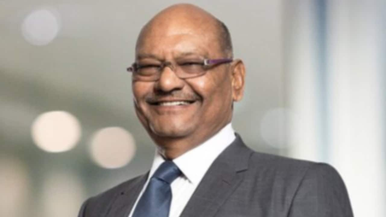 BPCL privatisation: Vedanta will definitely evaluate making bid for state-run company, says Anil Agarwal