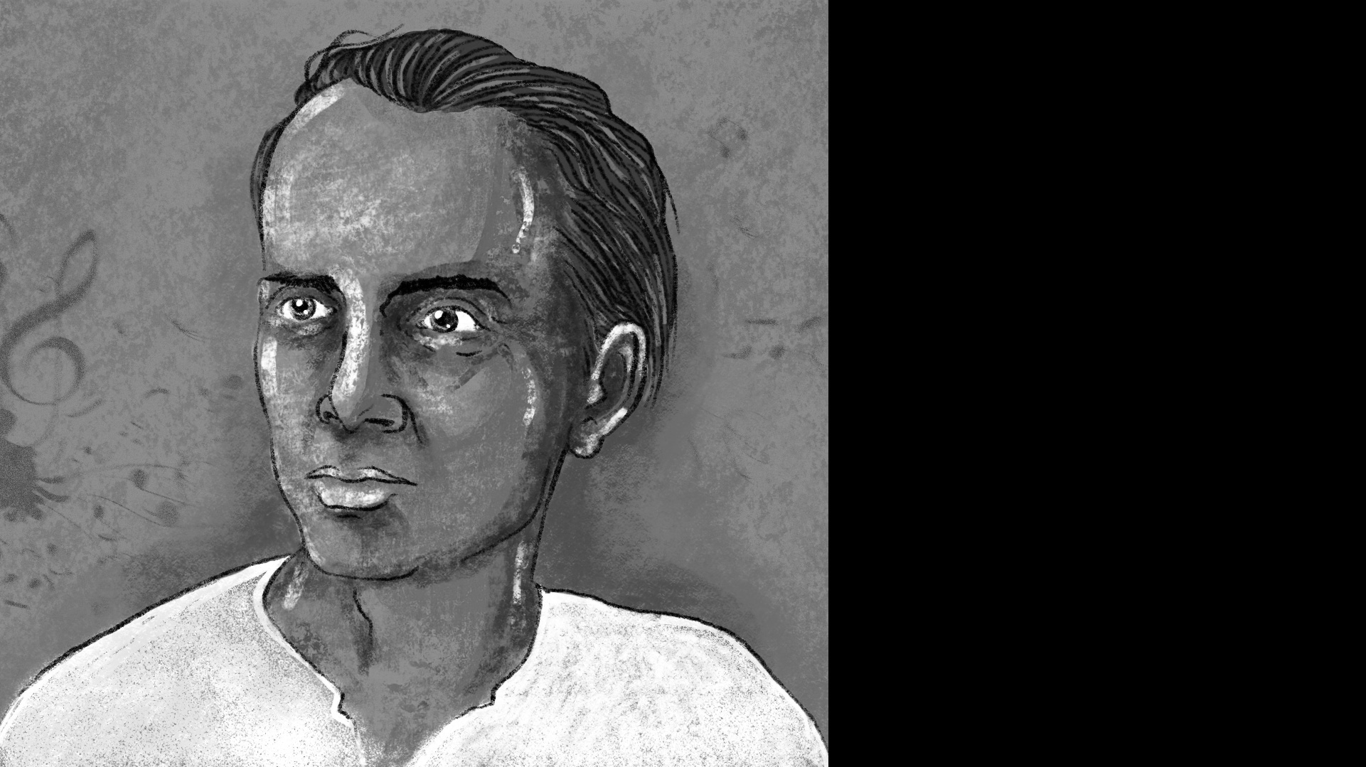 Dalit shahirs of Maharashtra: Anna Bhau Sathe's powerful songs