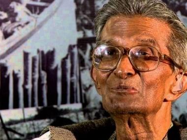 Ashok Mitra passes away at 90: Marxist economist served as chief economic adviser to GoI during Indira Gandhi's regime