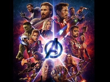 Avengers: Infinity War cements Hollywood's box office clout in India; what this means for Bollywood