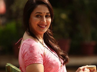 Bucket List movie review: Madhuri Dixit lets her hair down in a sweet film that could have been much more