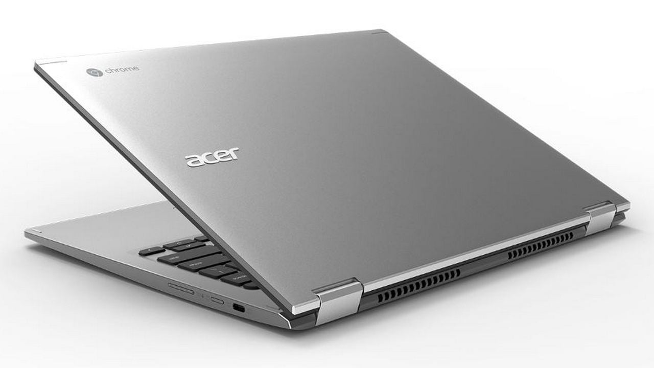 Acer Spin 13