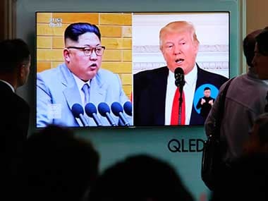 US-North Korea summit: Trump gets lesson in diplomacy, Kim displays tactical nous and Xi emerges clear winner