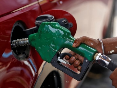 Fuel prices rise for 15th straight day: Petrol now costs Rs 86.08 a litre in Mumbai, Rs 78.27 per litre in Delhi