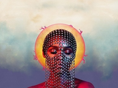 Dirty Computer album review: Janelle Monáe's sleek, honest record resonates with current cultural clime