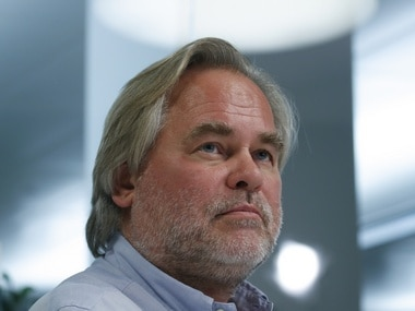 US judge dismissed two Kaspersky lawsuits to overturn the bans on their software use in American govt networks