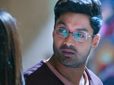 Naa Nuvve trailer: Tamannaah dominates this drama while Nandamuri Kalyan Ram keeps it subtle