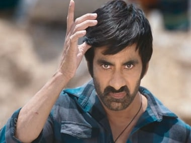 Nela Ticket Trailer introduces Ravi Teja's humanitarian side, battle of ideologies against Jagapathi Babu